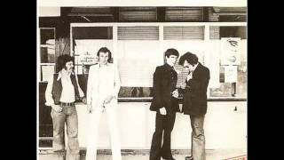Dr feelgood - I can tell