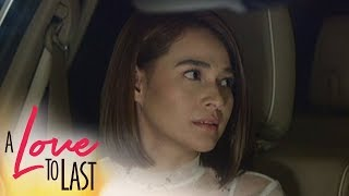 A Love To Last: Andeng tells Anton the truth | Episode 153