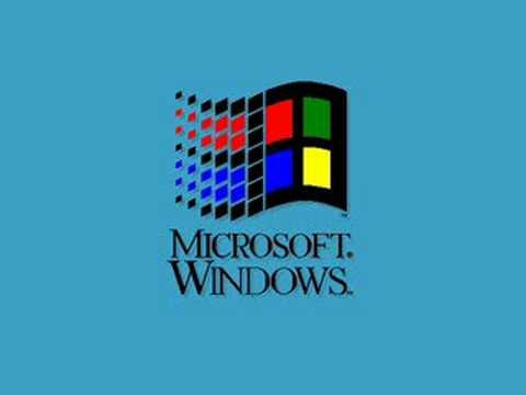 This Gloriously Cheesy MIDI File Was Windows' Greatest Hit