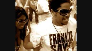 "Felix Da Housecat - ""We"""