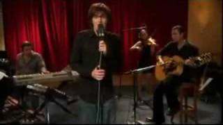 Clay Aiken - Everything I Do (I Do It For You)
