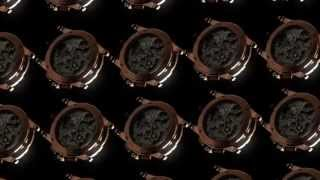 Roger Dubuis, The Only Manufacture To Be 100% Poinçon De Genève Certified.