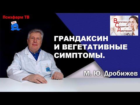 Korcsolyák a prosztatagyulladás ellen