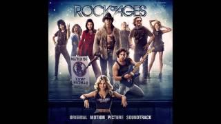 Harden My Heart-Julianne Hough,Mary J. Blige- Rock Of Ages