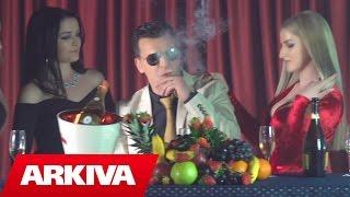 Qamil Hondozi - SHAMPANJA (Official Video HD)