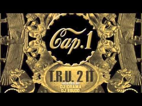 "Cap1 ""Loc'n"" ft. Nipsey Hussle (Prod. By @AMRHANKYBEAT) @RichieCap1 @NipseyHussle"