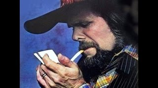 Johnny Paycheck - Out Of Beer 1988 Drinking Songs