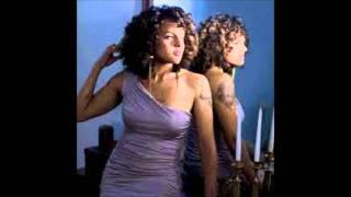 Marsha Ambrosius- Late Nights & Early Mornings lyrics