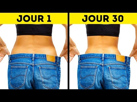 Polokwane de perte de poids