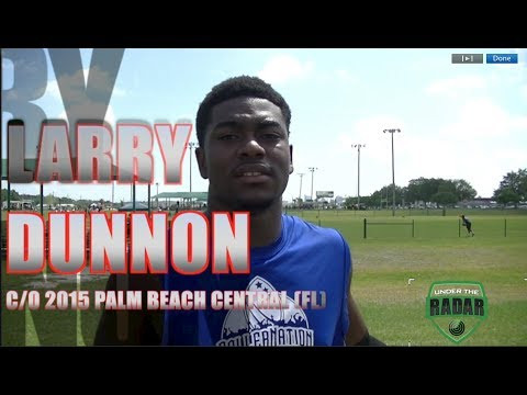 Larry-Dunnon