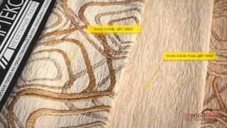 Мебельная ткань Adana Арт.: MT-00019