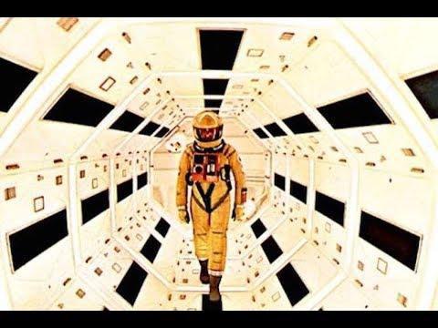 2001 - Űrodüsszeia online