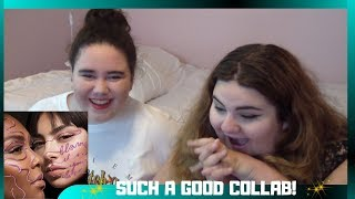 Charli XCX   Blame It On Your Love Feat. Lizzo Official Video Reaction