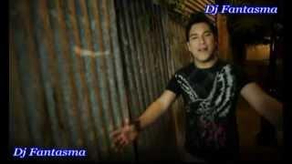 No Hay Nada Mas - Daniel Paez  (Video)