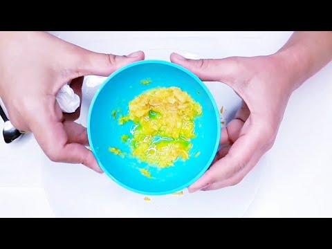 Lumaking maliit na suso