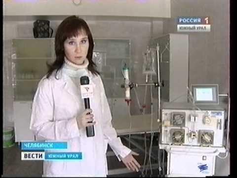 Цирроз геморрагический диатез