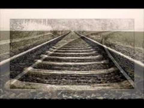 Cristian Anders - Es fährt ein Zug nach Nirgendwo