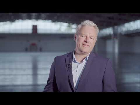 Video-Interview Robert Schuster