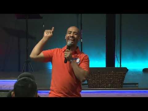 LA TRES ETAPA DEL MINISTERIO || PASTOR MIGUEL SANCHEZ
