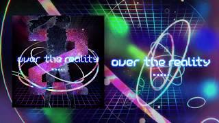 Kizuna AI - over the reality (Prod.Avec Avec)