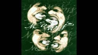 5 Sterne Deluxe - Neo Now - 02 Die Leude