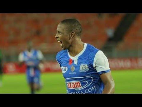 Simba SC 3-1 Dodoma Jiji FC | Highlights | VPL 27/04/2021