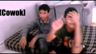 Download Video Cowok vs Homo MP3 3GP MP4