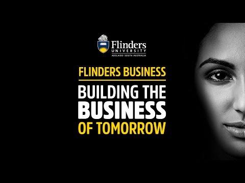 mp4 Business Marketing Flinders, download Business Marketing Flinders video klip Business Marketing Flinders