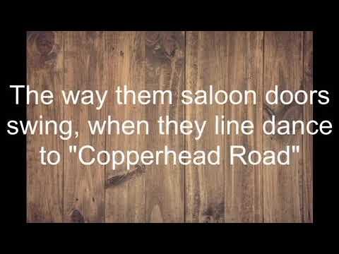 Houston We Got A Problem ~ Luke Combs Lyrics
