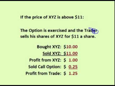 3 signals for binary options