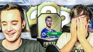 Can YOU Guess The Plur? - Fifa 17 Ultimate Team Video