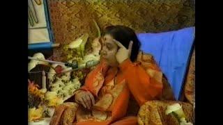 Easter Puja: Forgiveness thumbnail