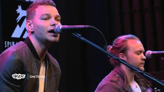 Remember that one time Kane Brown turned up the twang on a