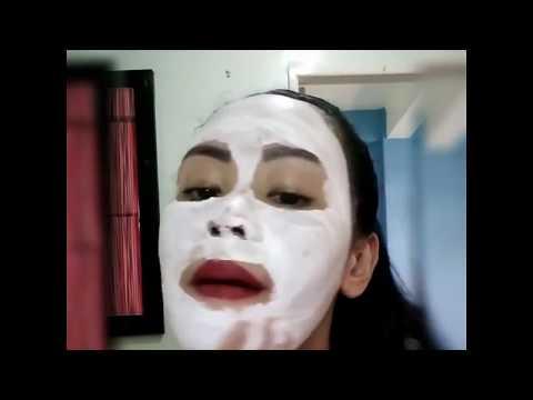 Pinakamahusay na kamay creams mula sa pigmentation