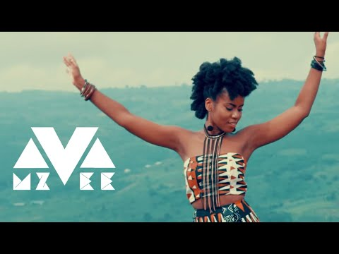 Video: MzVee - Come and See My Moda feat Yemi Alade