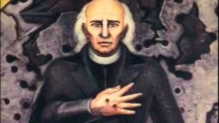 El Once es Historia - México en tres tiempos:  La Lucha de José María Morelos