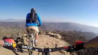 Episode 6: Xmas Shred - Southern California