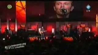 Chris Tomlin Your Grace is Enough