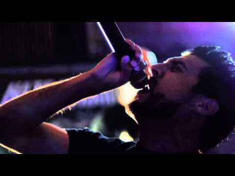 Hate Unbound - Open Your Eyes (OFFICIAL VIDEO)