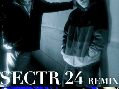 Lady Gaga - Just Dance (Ross Lara + Read&Return Remix)