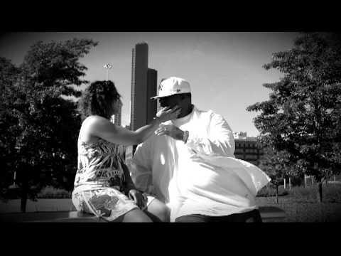 "Che Blaq & Jay Dot - ""Jealous"""