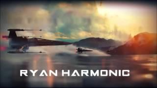 UK Hardcore Mix 2016 Tracks  (22 upfront tracks) - Ryan Harmonic