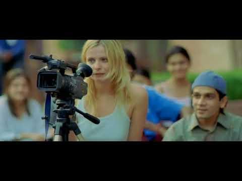 Rang De Basanti Full Movie