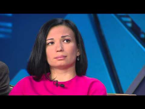 , title : 'Трагедия в Затоке - это не просто корабельная авария - Саакашвили'