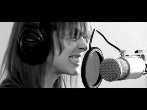 Laura Jansen - Wicked World Acoustic
