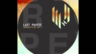 Last Magpie - Separation EP