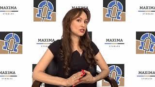 Гороскоп от астролога Лилии Любимовой! 19-22 марта.