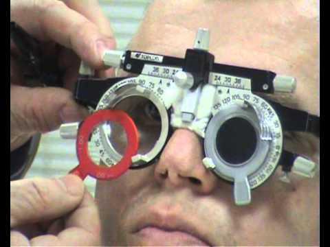 Оправы для очков женские фурла для зрения