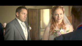 Video O5 a Radeček ft. Celeste Buckingham - LOVEní (oficiální videokli