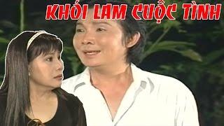 CẢI LƯƠNG VIỆT | Vũ Linh Tài Linh - Khói Lam Cuộc Tình Tập 2 | Cải Lương Xã Hội